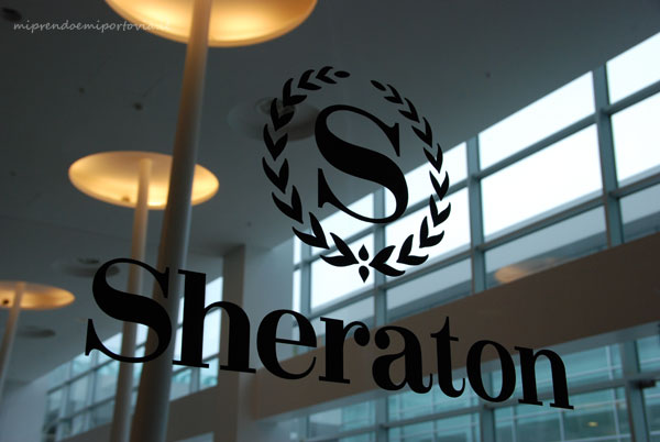 hotel-sheraton-malpensa