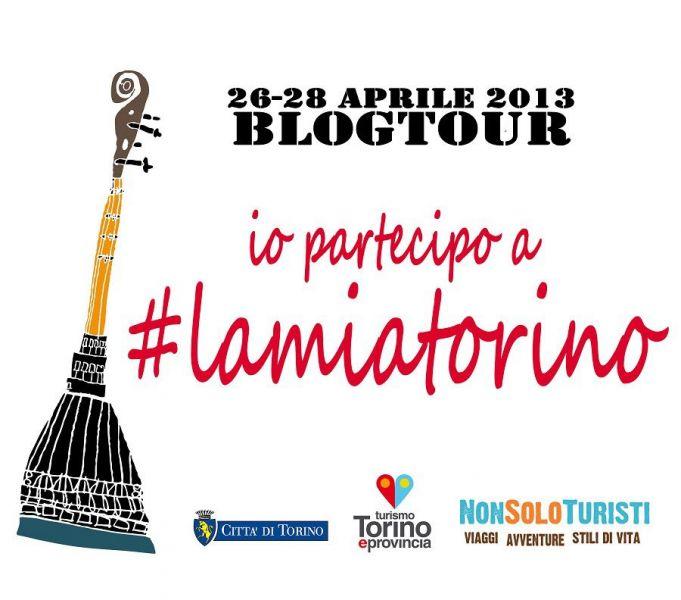 #lamiatorino
