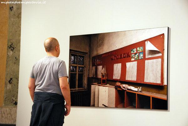fotografia europea 2013 - sinagoga