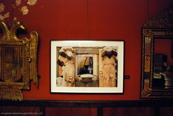 fotografia europea 2013 - galleria parmiggiani