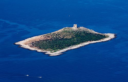 isola-delle-femmine Sicilia