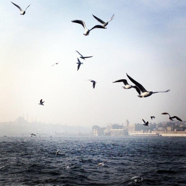 Cosa vedere ad Istanbul