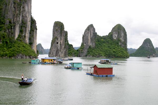 Vietnam del Nord miprendoemiportovia