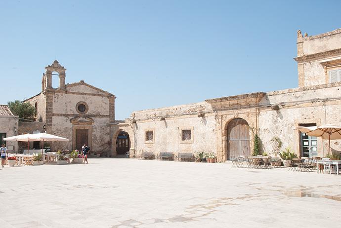 zone da visitare in Sicilia