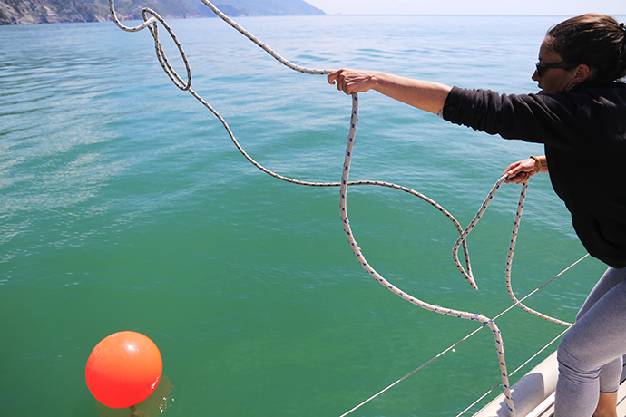 in-barca-con-omero-07