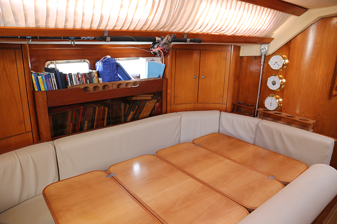 in-barca-con-omero-15