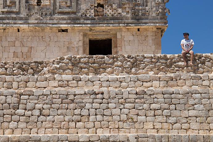 Yucatan miprendoemiportovia