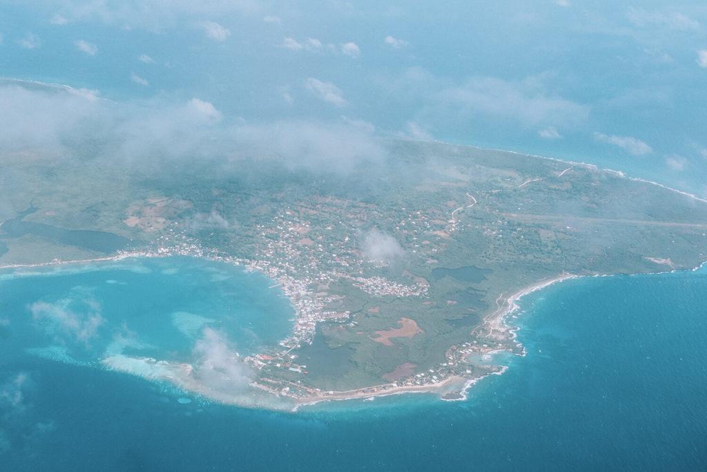 cosa fare in Centro America fare snorkeling in Belize