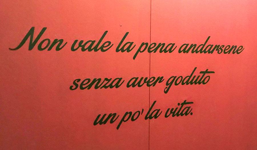 Citazione di Frida Kahlo