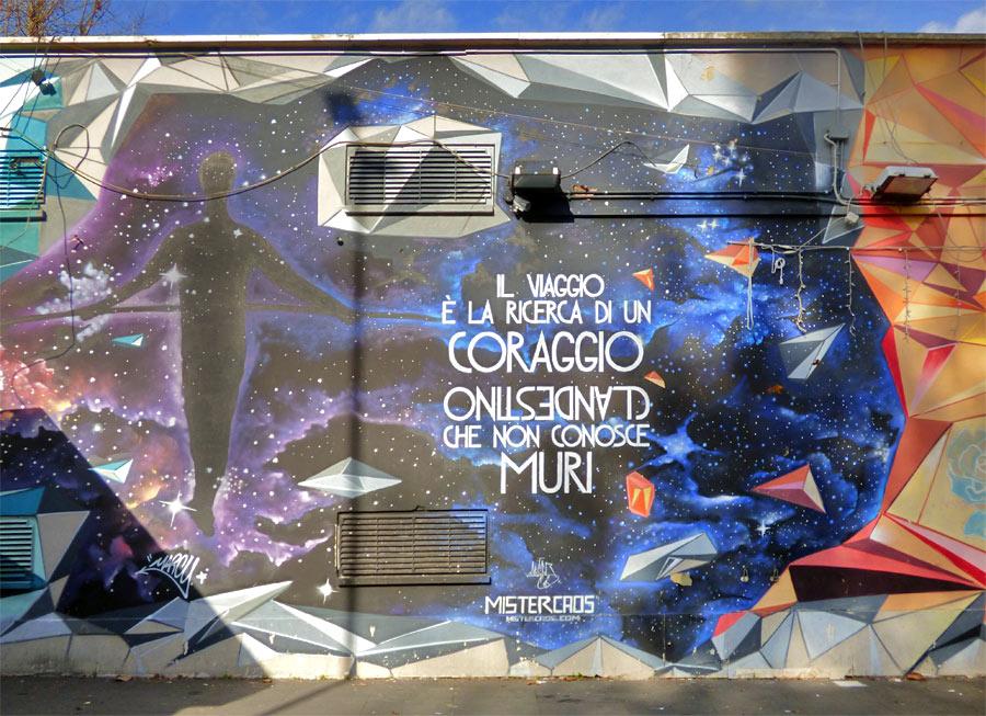 Street-art-Roma-trullo